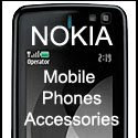 Nokia Mobile Phones and Accessories