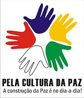 [pela_cultura_da_paz.jpg]