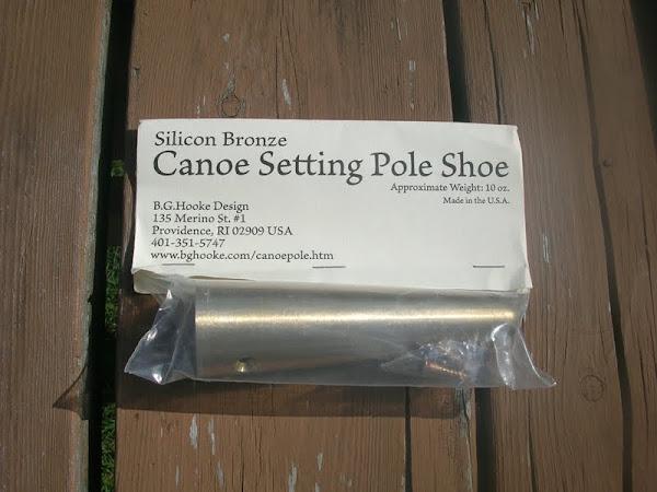 Canoe+Pole15.jpg