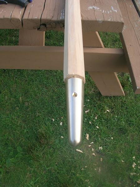 Canoe+Pole29.jpg