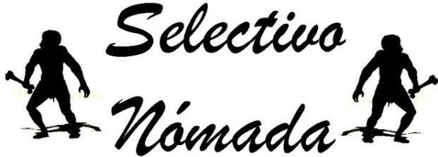 SELECTIVO NOMADA