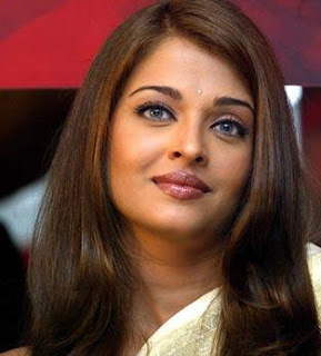aishwaria rai hot
