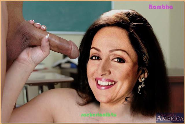 About Naked Hema Malini Cleavage Deepika Padukone Aishwarya Rai Pic