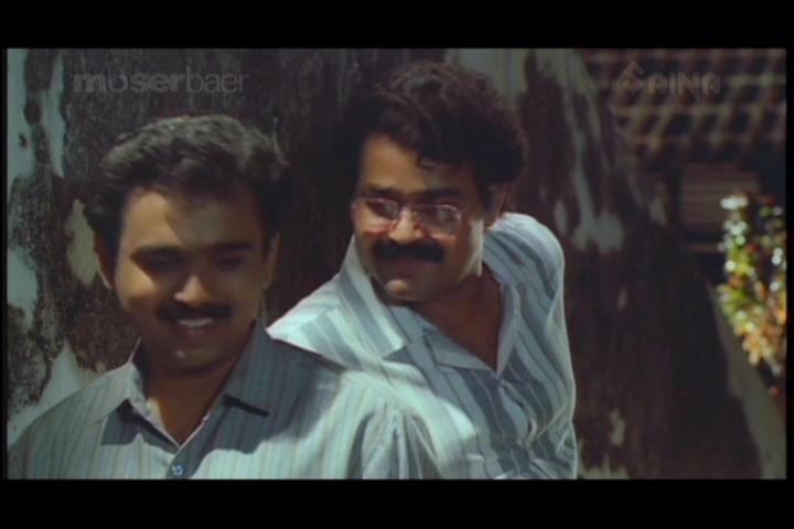 Malayalam Actor Sudheesh Fan Blog