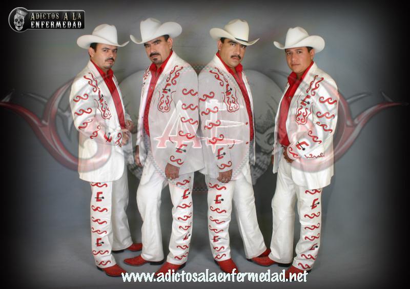Descargar Discografia Completa De Los Canelos De Durango En 1 Link