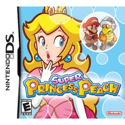 Super Princess Peach [Nintendo - Ds] Super_Princess_Peach