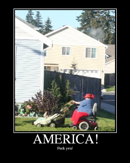 The New and Improved Funny Picture Thread America%2Bwww.motivationalpostersonline.blogspot.com%2Bdemotivational%2Bposters%2Bmotivational%2Bposter%2Bfunny