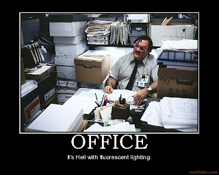 office+space+hell++motivational+poster+posters+inspirational+funny ...