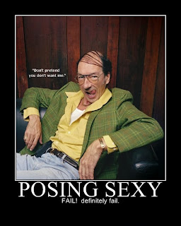 posing+sexy+motivational+posters+hot+fun