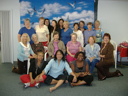 Women's Ministry in Florida!
