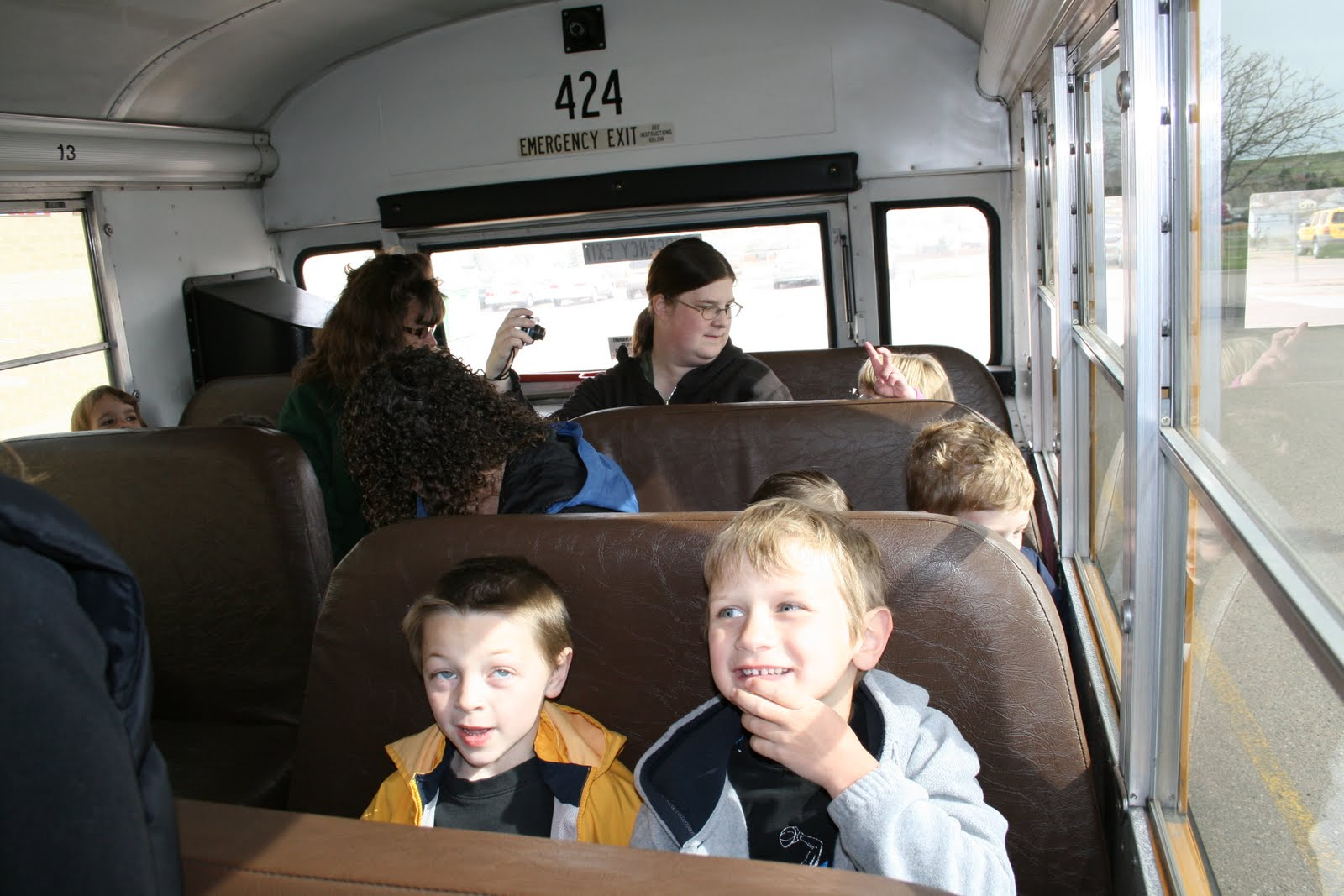a bus ride Official website of the mbta -- schedules, maps, and fare information for greater boston's public transportation system, including subway, commuter rail, bus routes, and boat lines.