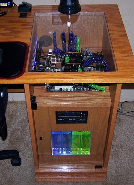 Компьютерный стол своими руками 800 фото