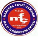Mareşal Fevzi Çakmak İlköğretim Okulu - Turkey