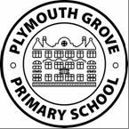 Plymouth Grove Primary School - England