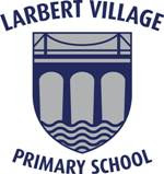 Larbert Village Primary School - Scotland