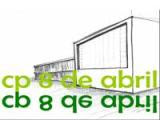 CEIP 8 de Abril - Spain