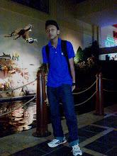 ABANG