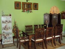 RMHKU SYURGAKU