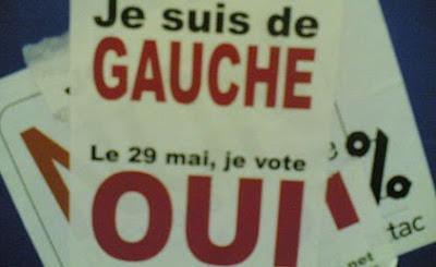 http://3.bp.blogspot.com/_4skqFpB4HMM/Spui5cn893I/AAAAAAAAJMA/DDa7fGsc0PM/s400/la+gauche+fran%C3%A7aise.jpg