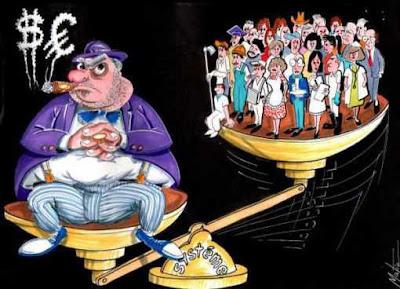 http://3.bp.blogspot.com/_4skqFpB4HMM/Su2vcovR1AI/AAAAAAAAMLY/bL1QBPRQFAg/s400/A+propos+de+la+crise+du+n%C3%A9olib%C3%A9ralisme+4.jpg