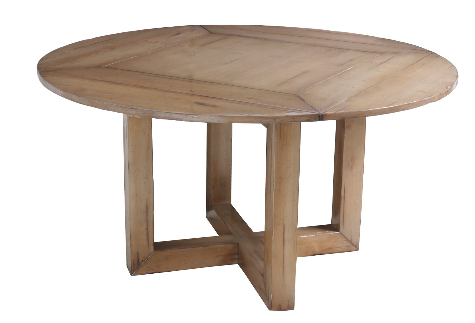 Landfair on furniture new lorts pieces introduced at high for Design restaurant table