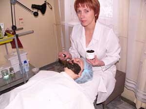 Физиотерапевтические процедуры. Лечение дизартрии