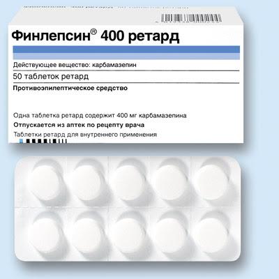 Лекарства от дизартрии