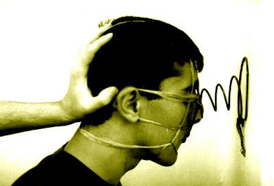 Противодействие манипуляции.Голос как психолог и стилист