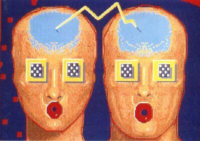Противодействие манипуляции (5).Голос как психолог и стилист