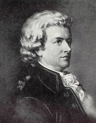 Доктор Моцарт.Заикание