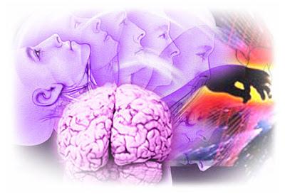 статьи о лечении заикания