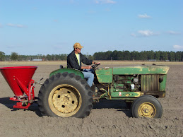Farmer Hayes