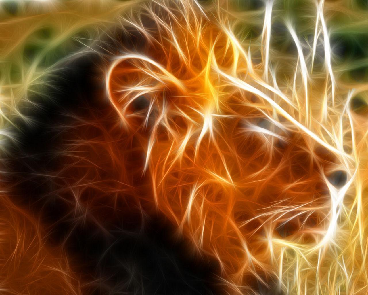 http://3.bp.blogspot.com/_4tBF-y3yTc8/S8GMDmptO6I/AAAAAAAAAe0/r6dE2ZdLZV8/s1600/lion-3d-3d-pictures.jpg