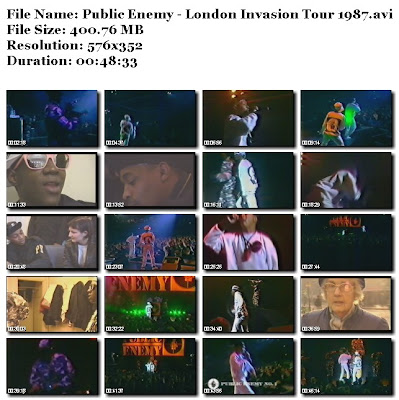 Public Enemy Public+Enemy+-+London+Invasion+Tour+1987+%5Bwww.rapconcerts.blogspot.com%5D