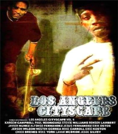 Los Angeles CITYSCAPE (2008) Los%2BAngeles%2BCITYSCAPE%2B(2008)