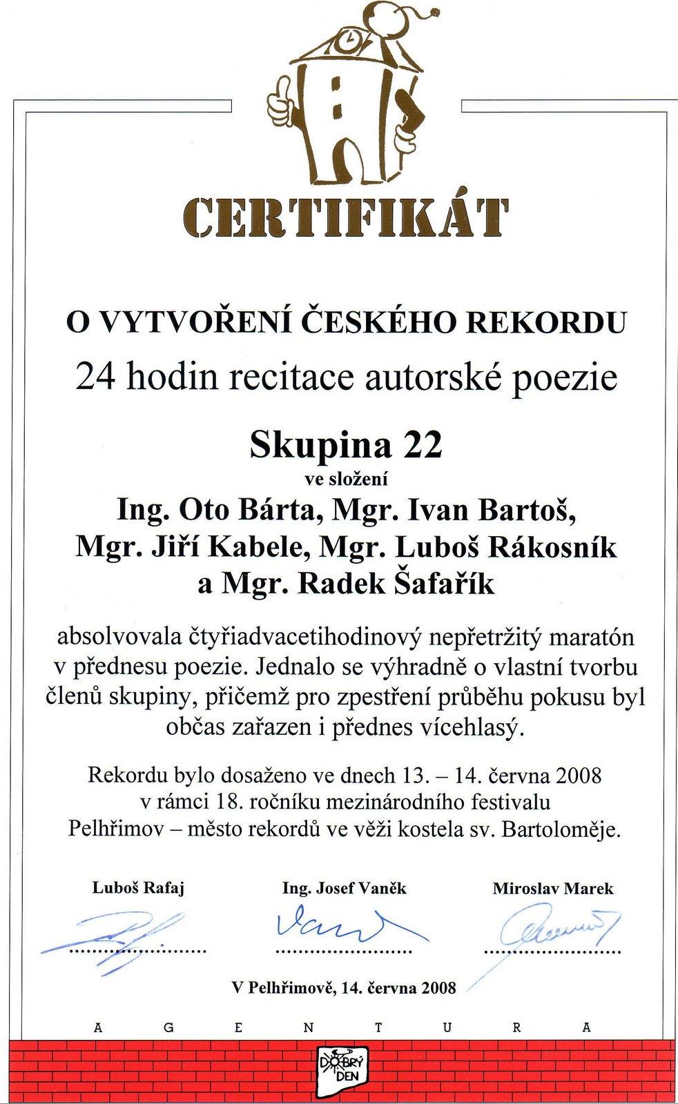 [Certifikat_PE_2008.jpg]
