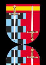 La Reserva Voluntaria de España