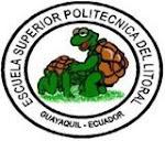 Los Pelafustanes
