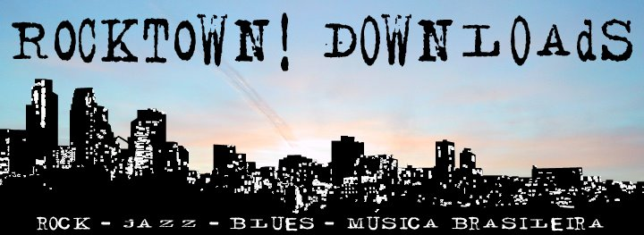 Rock Town Downloads!