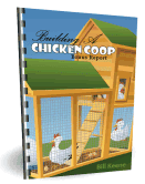 Build a Chicken Coop Today