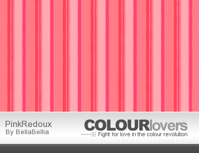 [COLOURlovers.com-PinkRedoux.png]