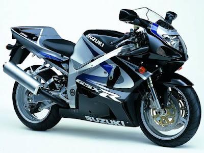 wallpapers de motos. Esta es una moto de la marca