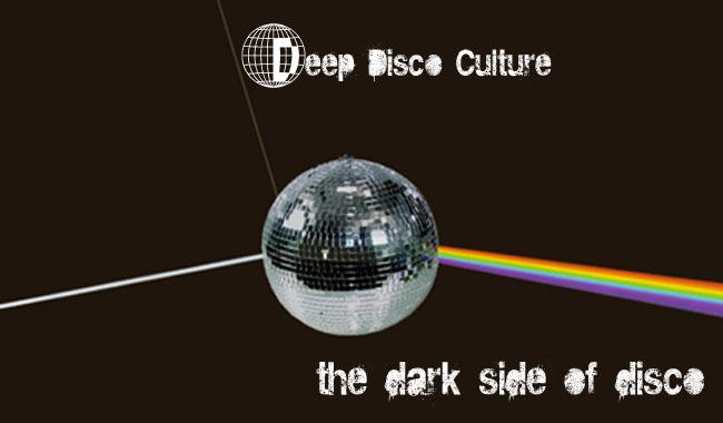 Deep Disco Culture
