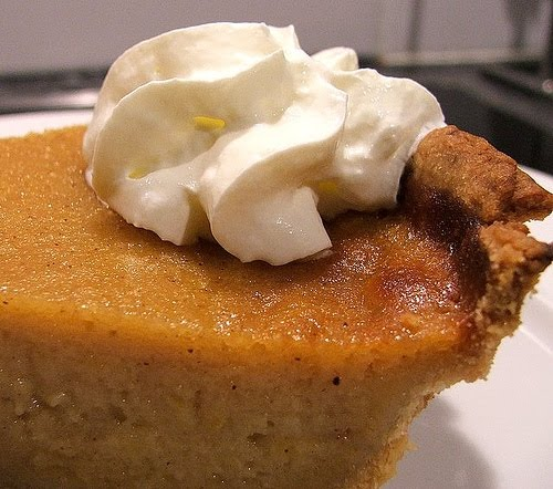 love sweet potato pie there s nothing like sweet potato pie with ...