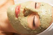 маски для проблемной кожи