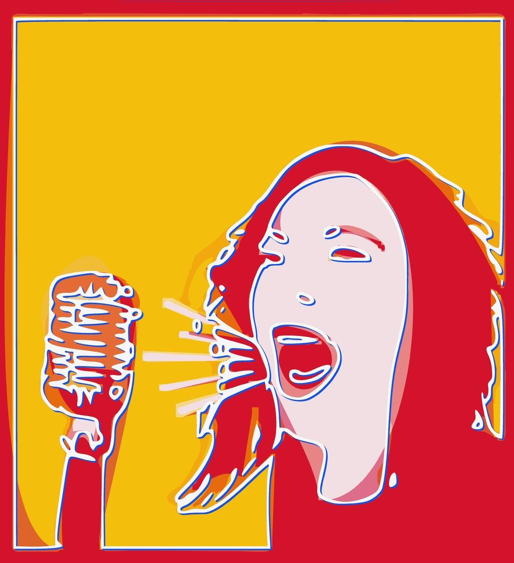 http://3.bp.blogspot.com/_4uTf19SaDiE/SwR_7uAyBBI/AAAAAAAAACM/VzkpA1ZPLnI/s1600/Woman-Slamming-Microphone-pop-art-print_wallpaper.jpg