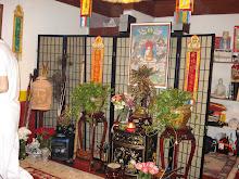 Centro de Meditacion