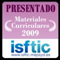 Premio Especial do Ministerio de Educación y Ciencia
