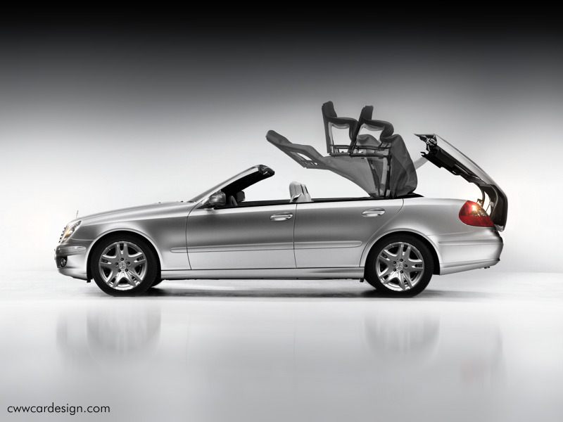 sports car the mercedes benz e class. Black Bedroom Furniture Sets. Home Design Ideas