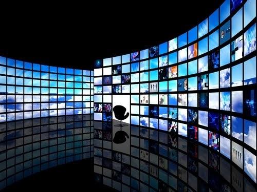 Webtv italiane lista completa su we world web for Web tv camera deputati